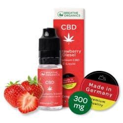 Breathe-Organics-Strawberry-Diesel-300mg-CBD