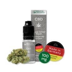 Breathe-Organics-Super-Silver-Haze-100mg-CBD