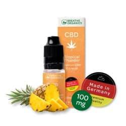 Breathe-Organics-Tropical-Thunder-100mg-CBD