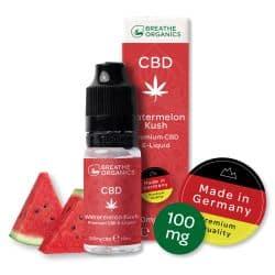 Breathe-Organics-Watermelon-Kush-100mg-CBD