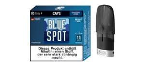 sc-easy-4-blue-spot-caps_1