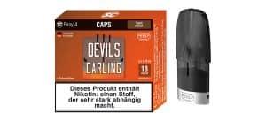 sc-easy -4_devils-darling-caps