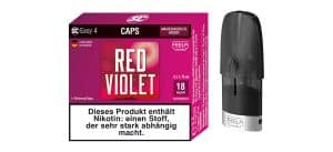 sc-easy-4-red-violet-caps