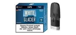 sc-easy-4-white-glacier-caps-1